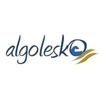 ALGOLESKO