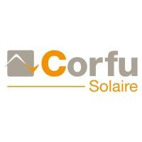 CORFU SOLAIRE
