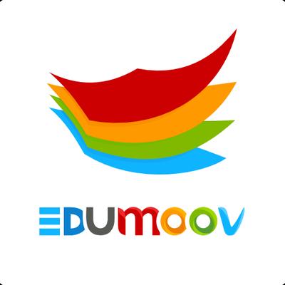 EDUMOOV