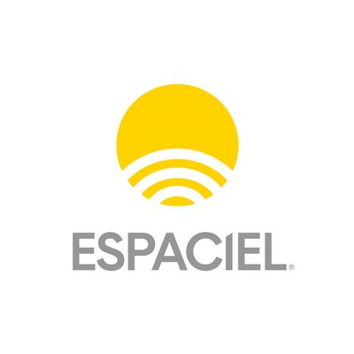 ESPACIEL