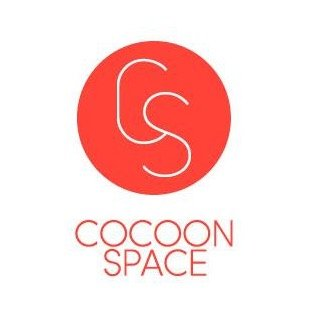 COCOON SPACE