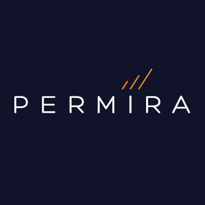 PERMIRA