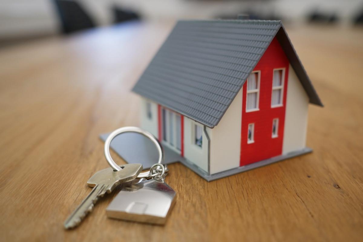 MASTEOS : visitez le temple de l'investissement immobilier